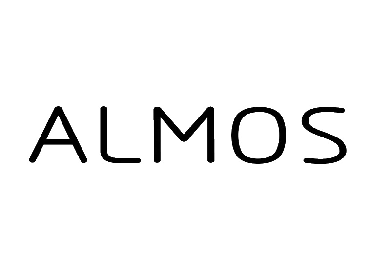 ALMOS