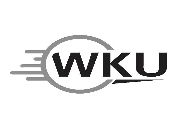 WKU商标