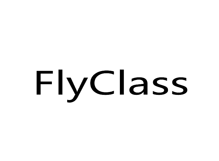FLYCLASS