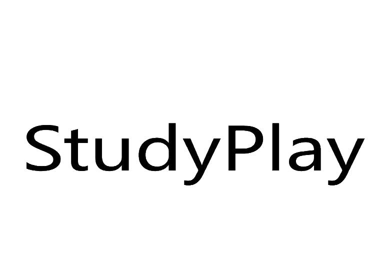 STUDYPLAY