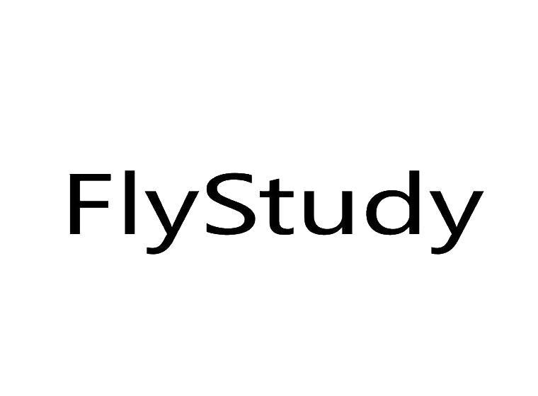 FLYSTUDY