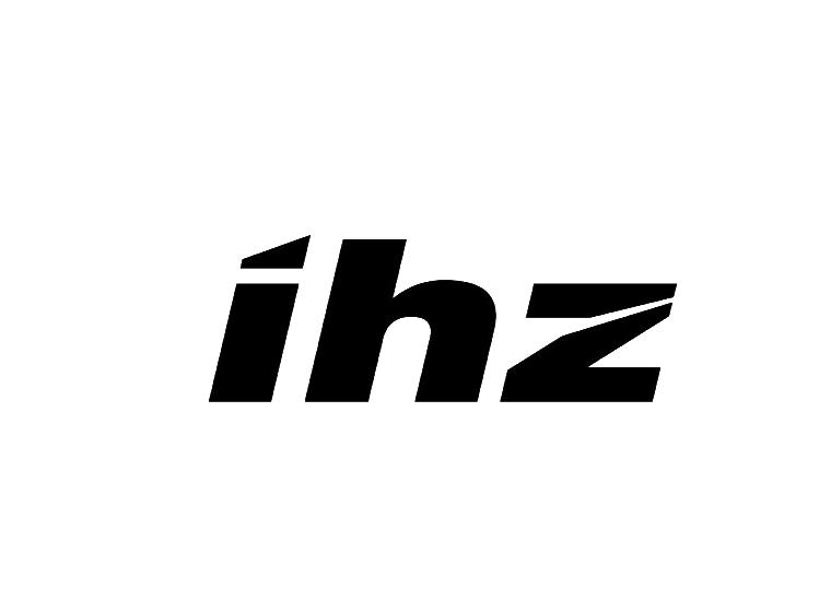 IHZ商标