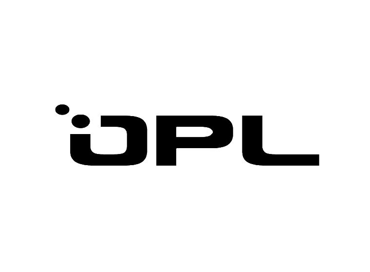 OPL商标