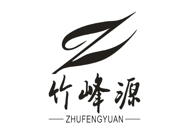 竹峰源 Z