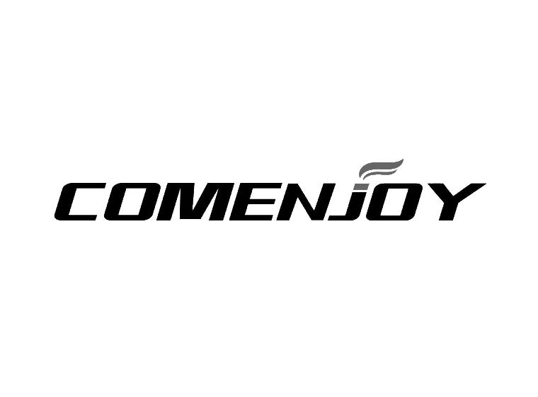 COMENJOY