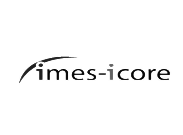IMES-ICORE