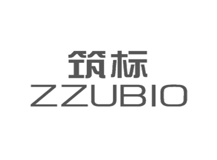 筑标 ZZUBIO