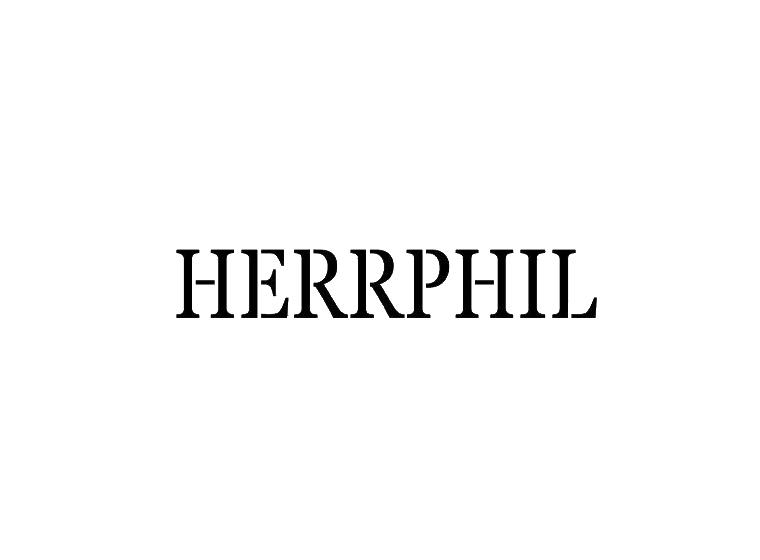 HERRPHIL