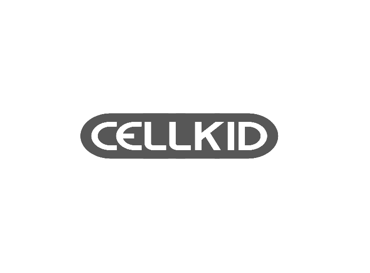 CELLKID