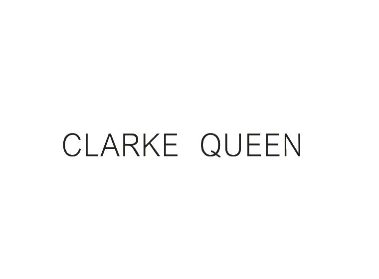 CLARKE QUEEN
