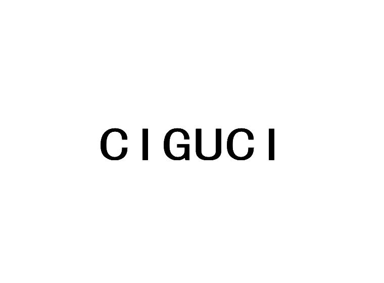 CIGUCI