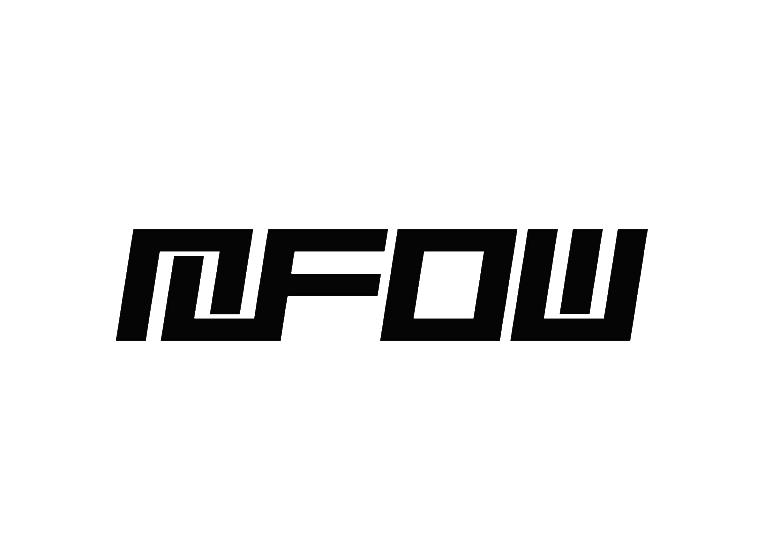 MFOW商标