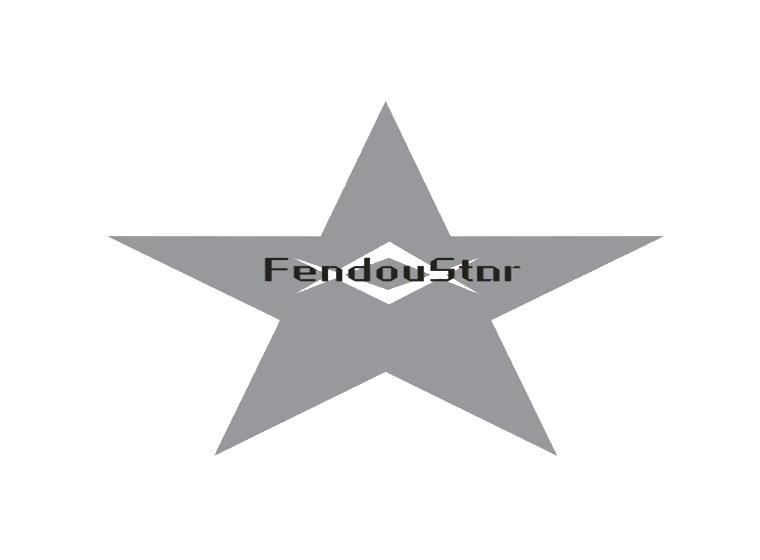 FENDOUSTAR