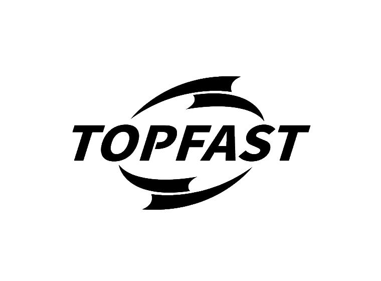 TOPFAST