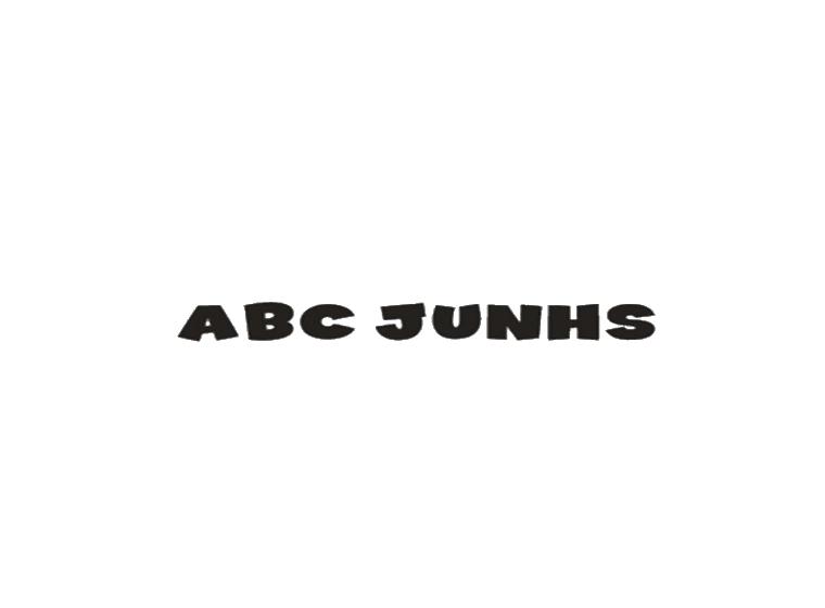 ABCJUNHS