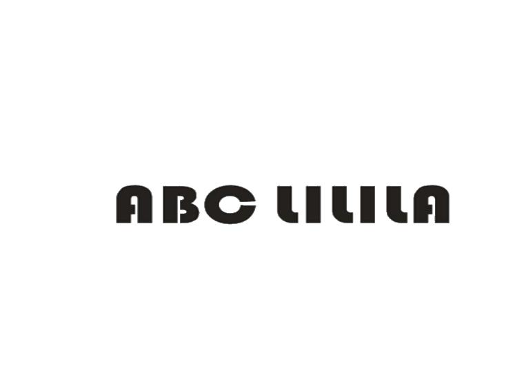 ABC LILILA