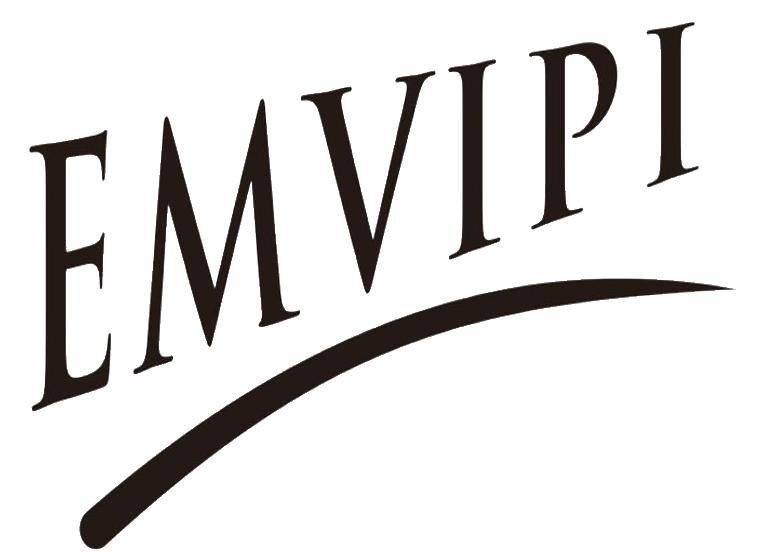 EMVIPI