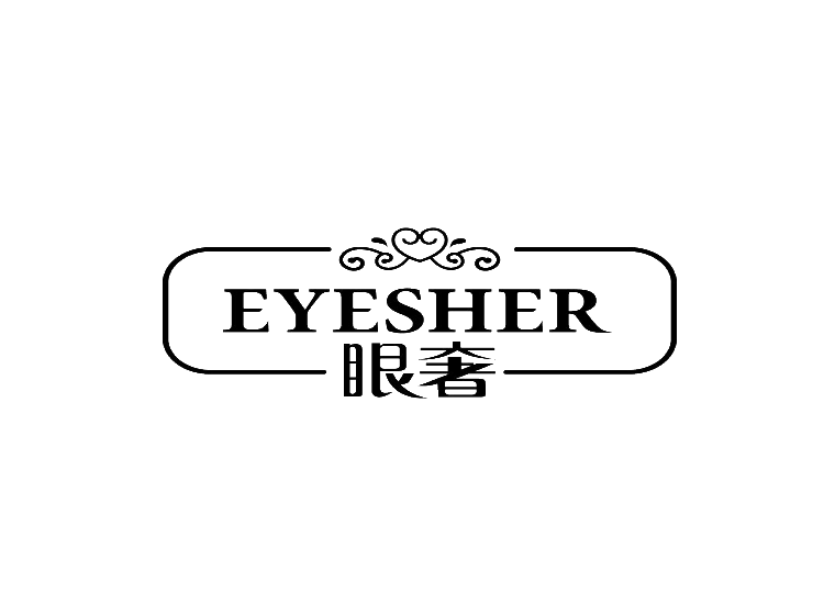 眼奢 EYESHER