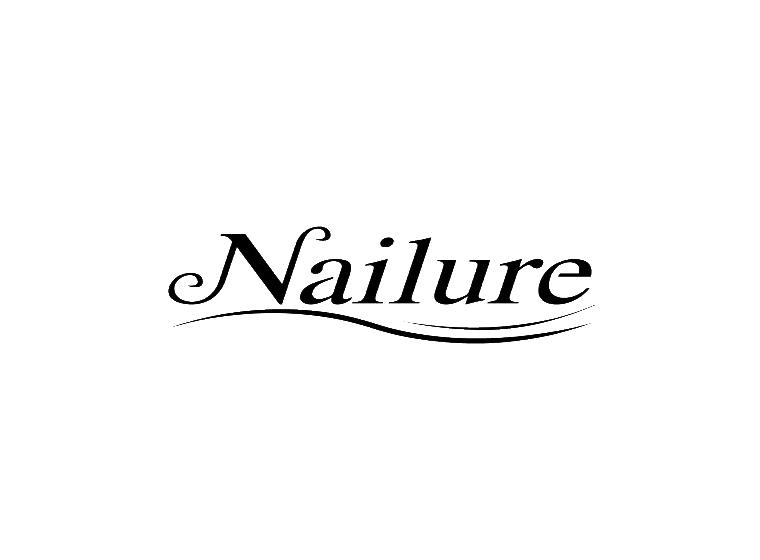 NAILURE