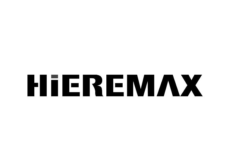 HIEREMAX