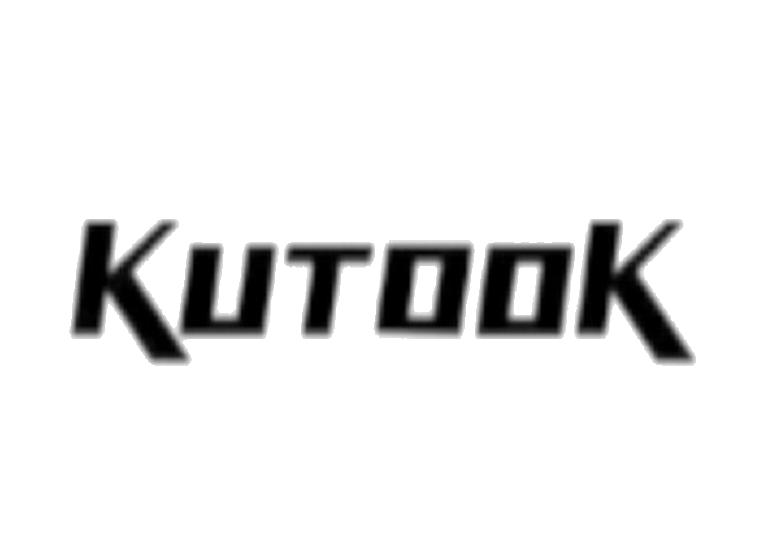 KUTOOK