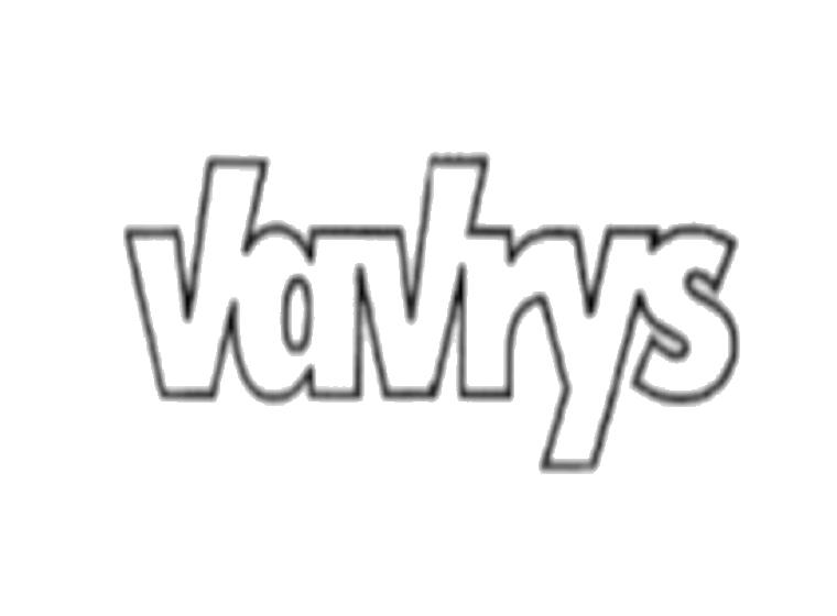 VAVRYS
