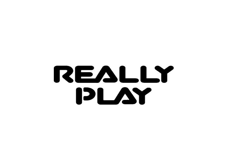 REALLY PLAY