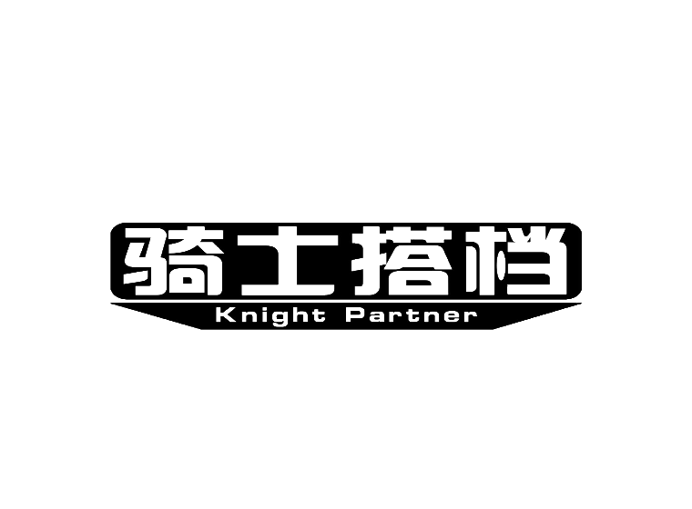 骑士搭档 KNIGHT PARTNER