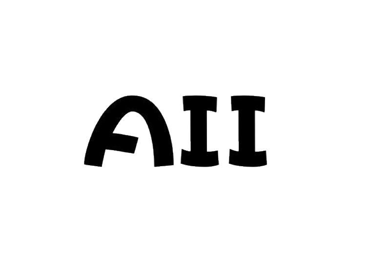 AII商标