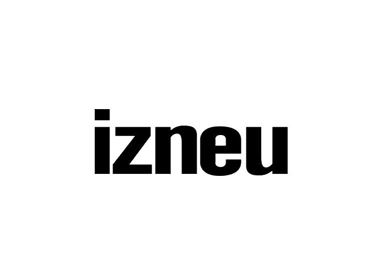 IZNEU