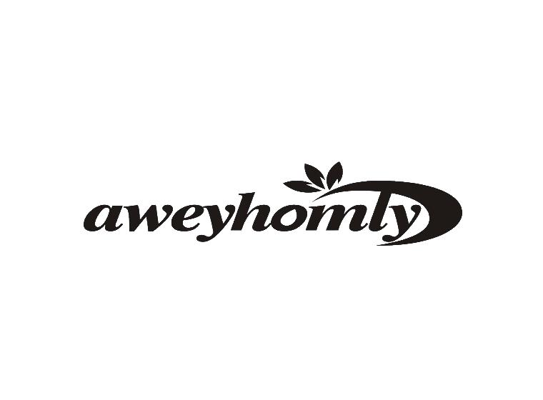 AWEYHOMLY