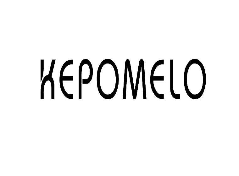 KEPOMELO