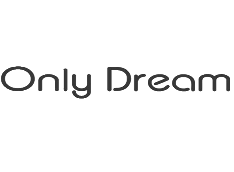 ONLY DREAM
