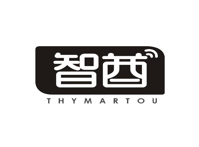 智酋 THYMARTOU