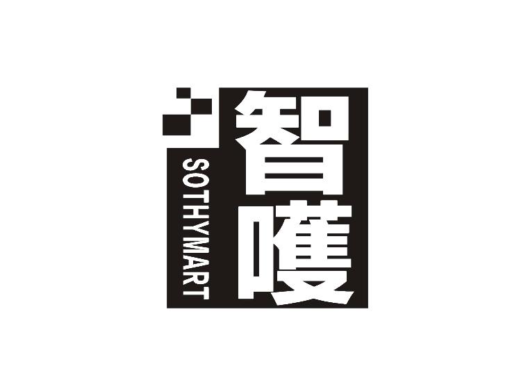 智嚄 SOTHYMART