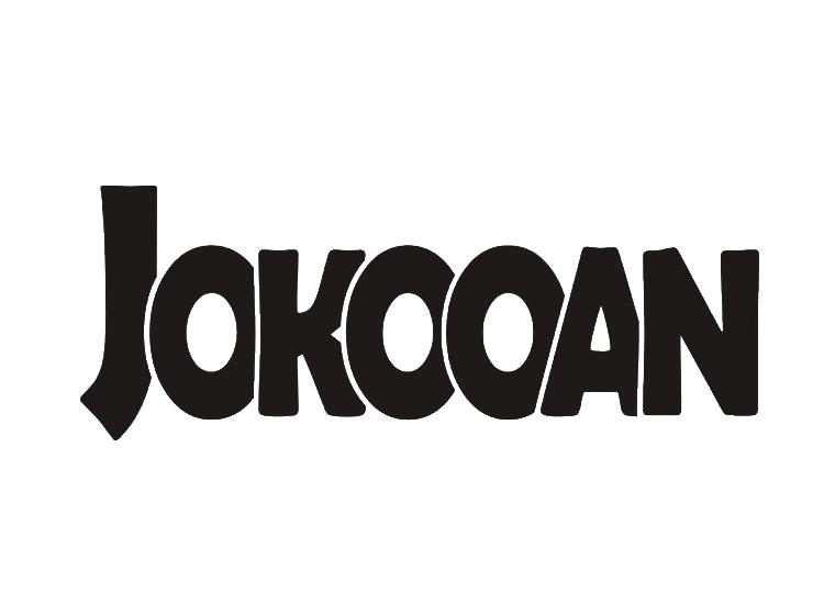 JOKOOAN