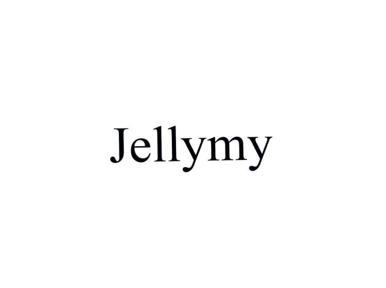 JELLYMY