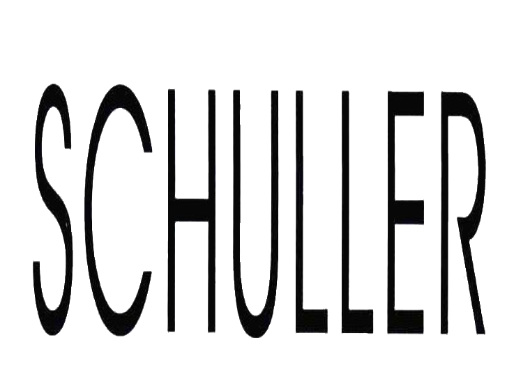 发明专利技术申请-尚标-SCHULLER