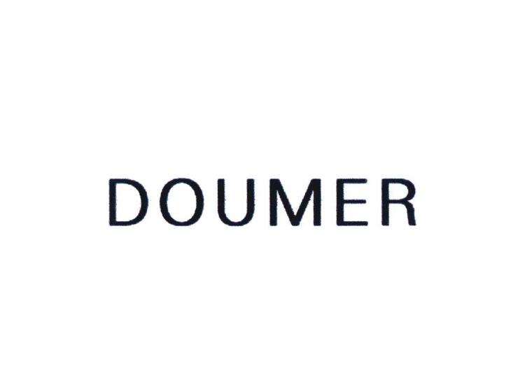 DOUMER