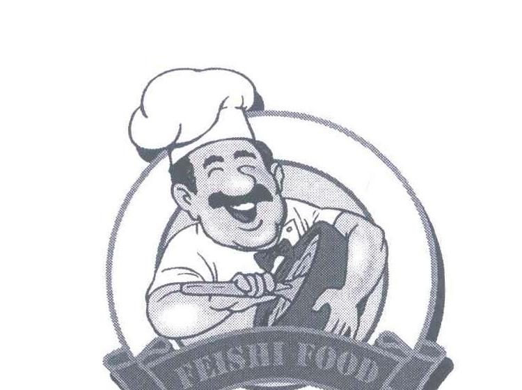 FEISHI FOOD
