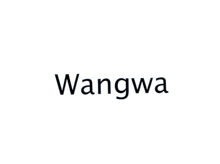 WANGWA