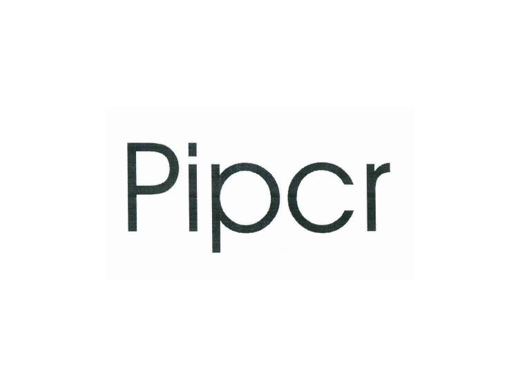 PIPCR