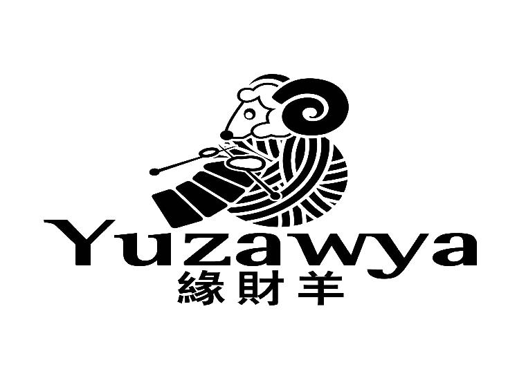 缘财羊 YUZAWYA
