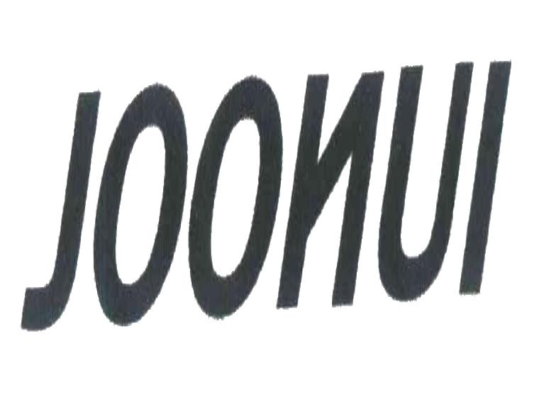 JOOHUI