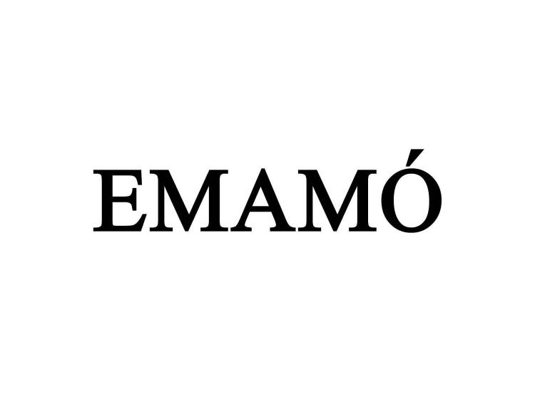 EMAMO