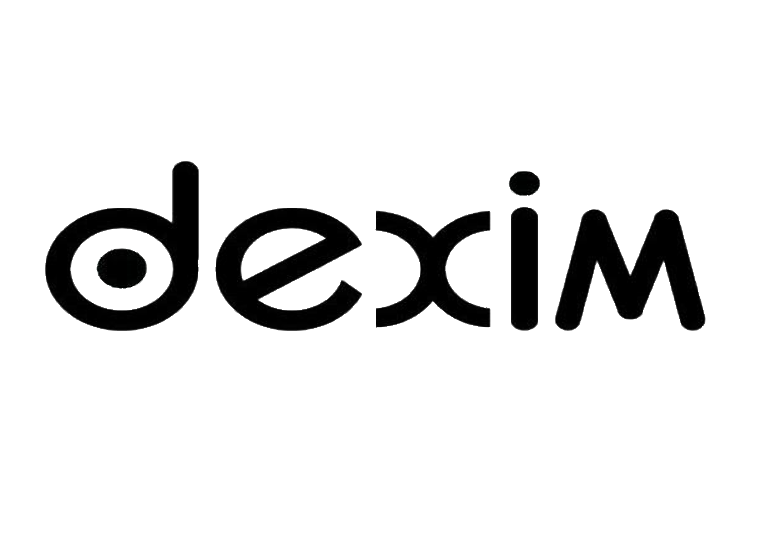 DEXIM商标