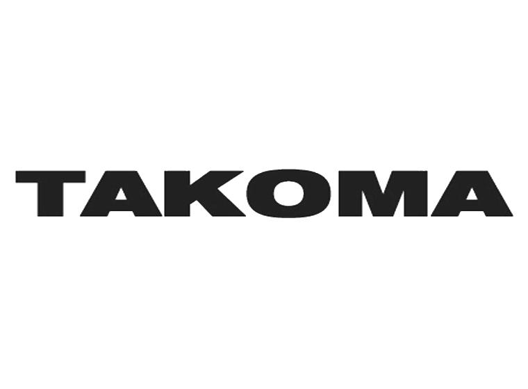 TAKOMA