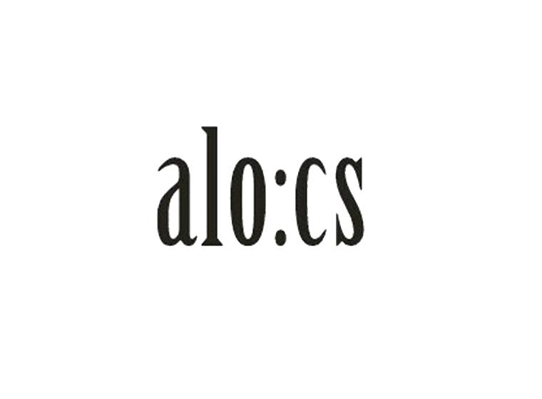 ALO:CS