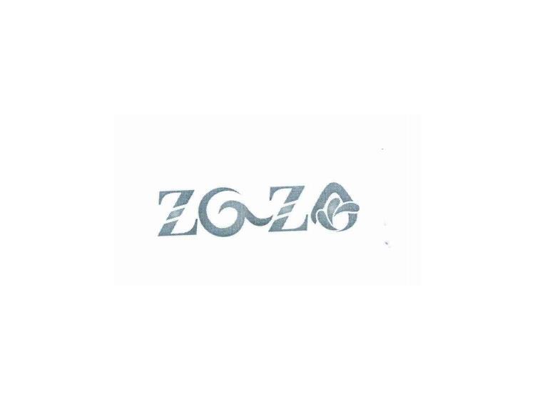 ZGZA商标转让