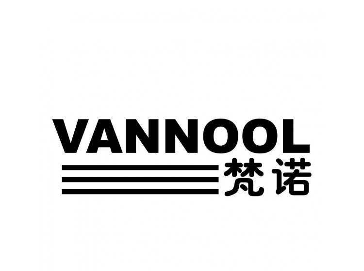 梵诺 VANNOOL商标转让